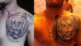 Студия TATTOO BREND, фото №4